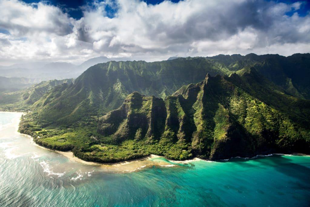 Hawaii - braden-jarvis-prSogOoFmkw-unsplash