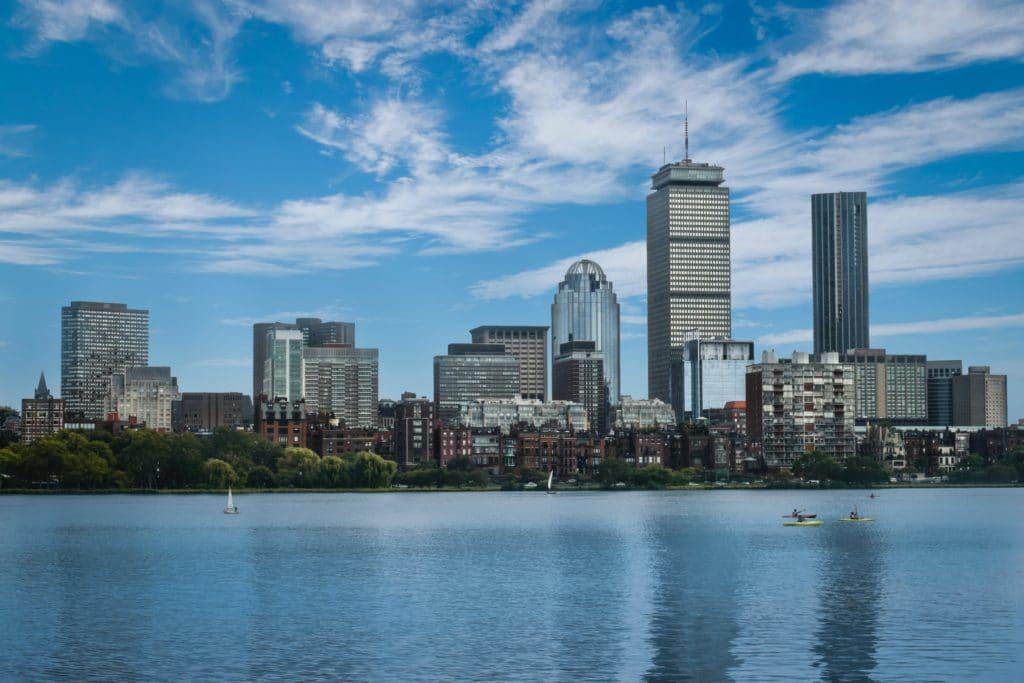 Massachusetts Home Inspector Insurance Requirements