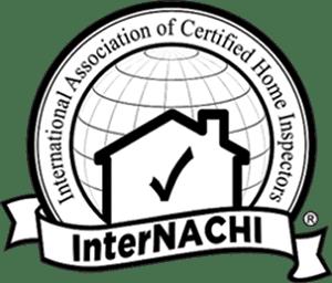 internachi-logo-round