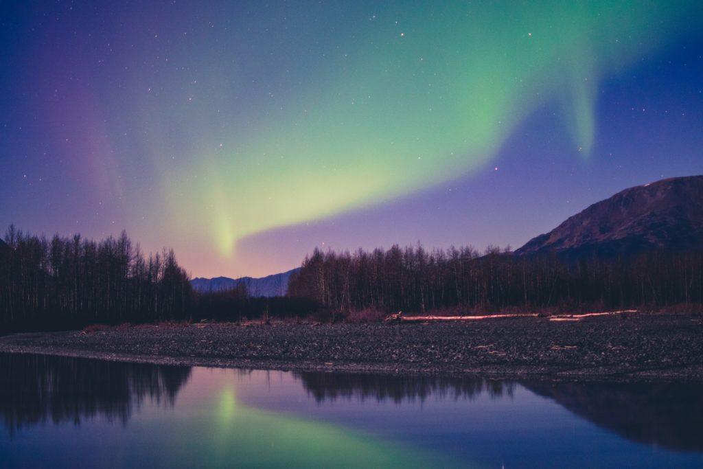 alaska home inspector insurance requirements