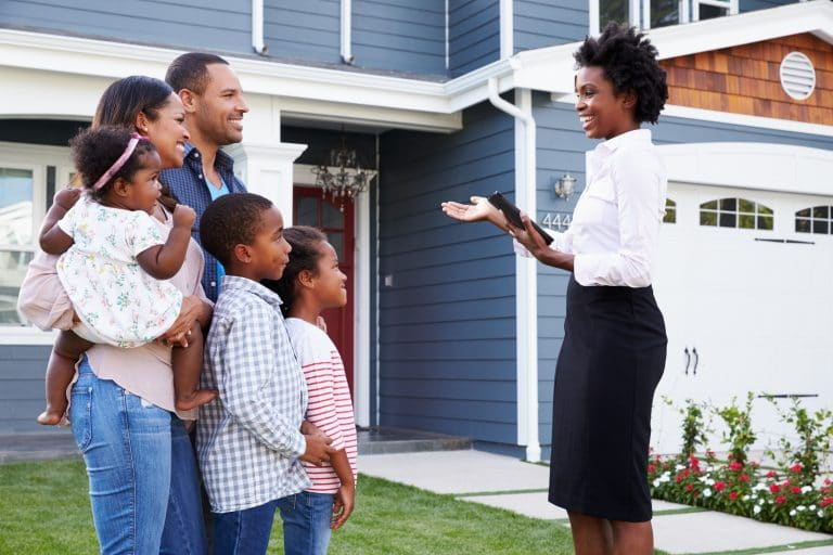 home inspection marketing to realtors