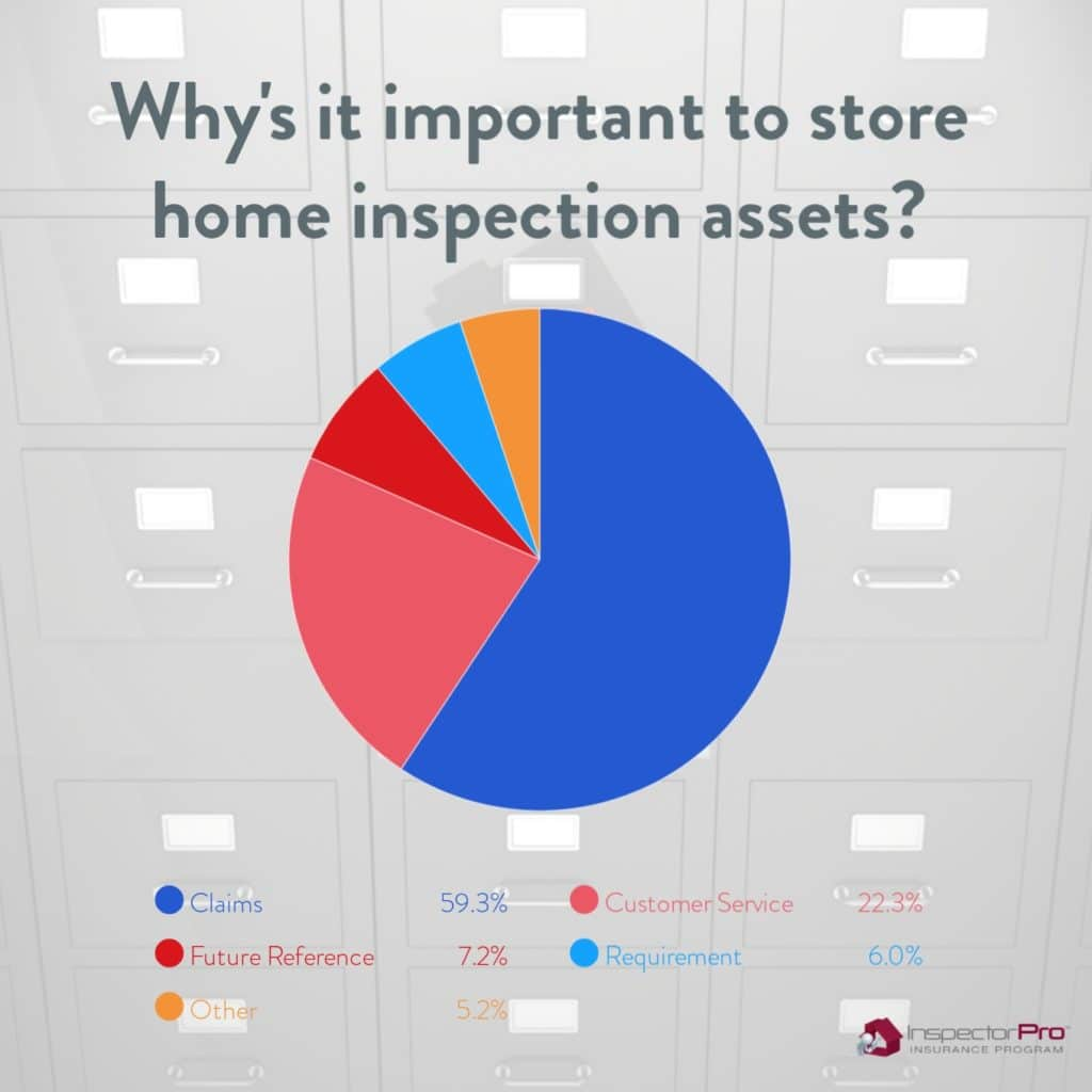 inspection assets