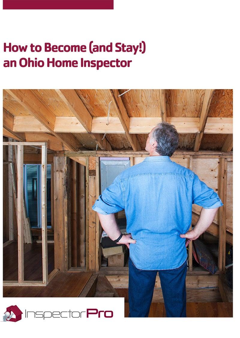 ohio-inspector-pdf