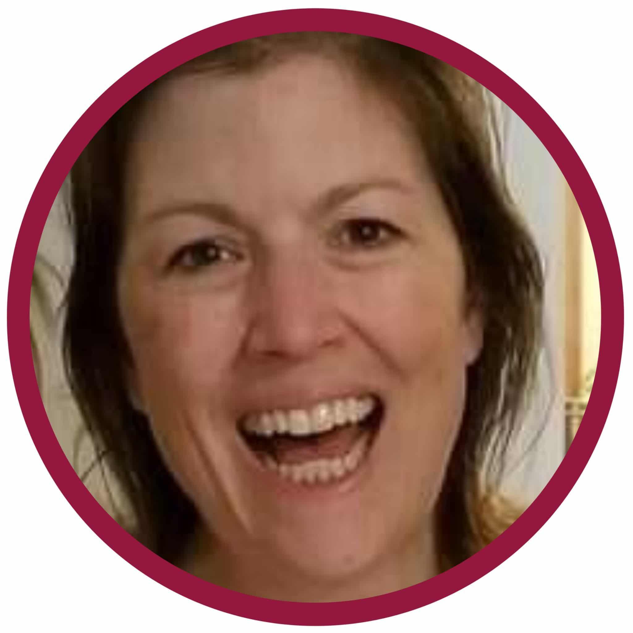 Julie Novalinski