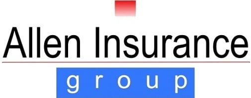 allen home inspector insurance