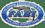 fabi home inspector insurance