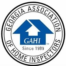 GAHI home inspector insurance
