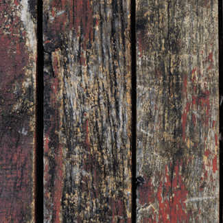 Claim 8: Wood Rot