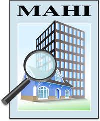 MAHI Metropolitan Association of Home Inspectors
