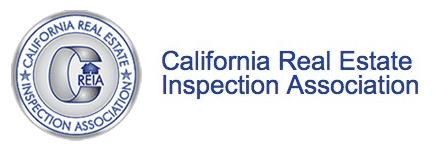 california real estate inspectors association