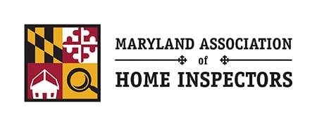 MAHI home inspector insurance