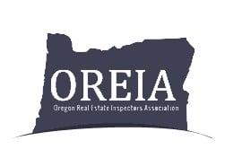 OREIA home inspector insurance
