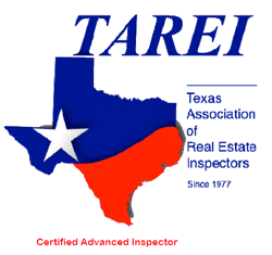 texas association of real estate inspectors