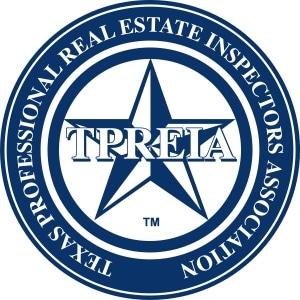 TPREIA home inspector insurance