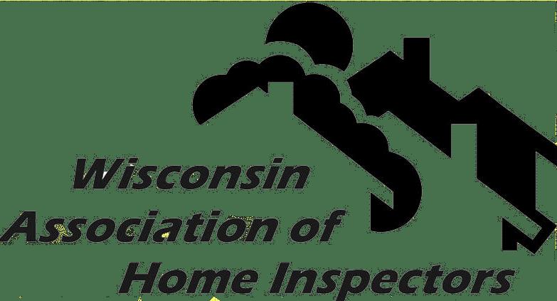 wahi home inspector insurance