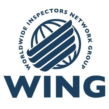 worldwide inspectors network group