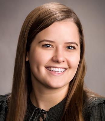 Megan Fry InspectorPro Insurance
