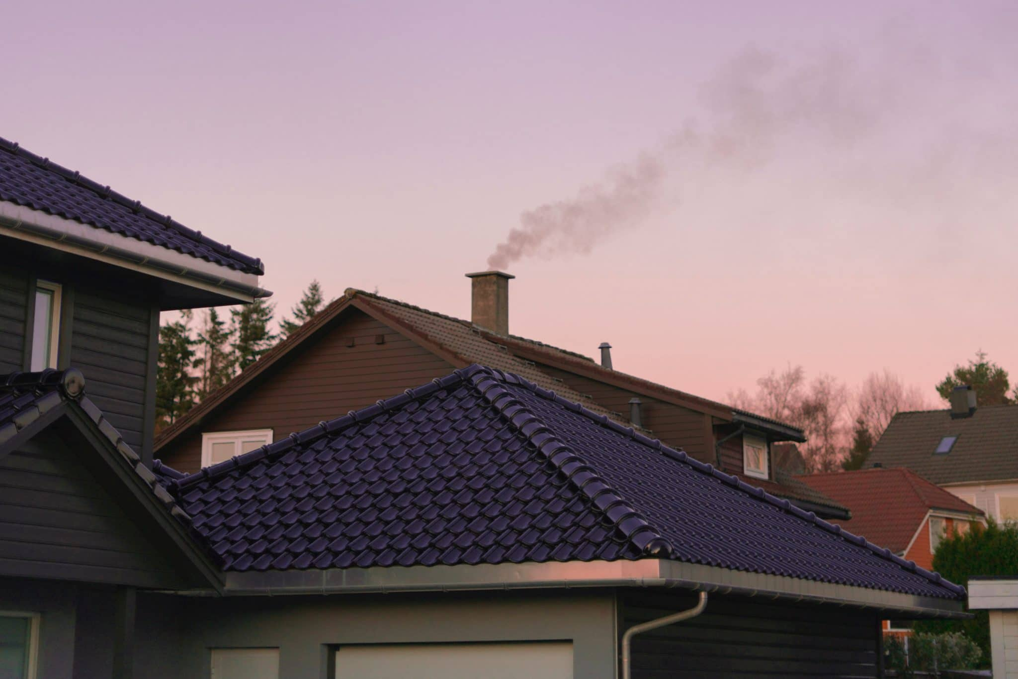 bad roof claim