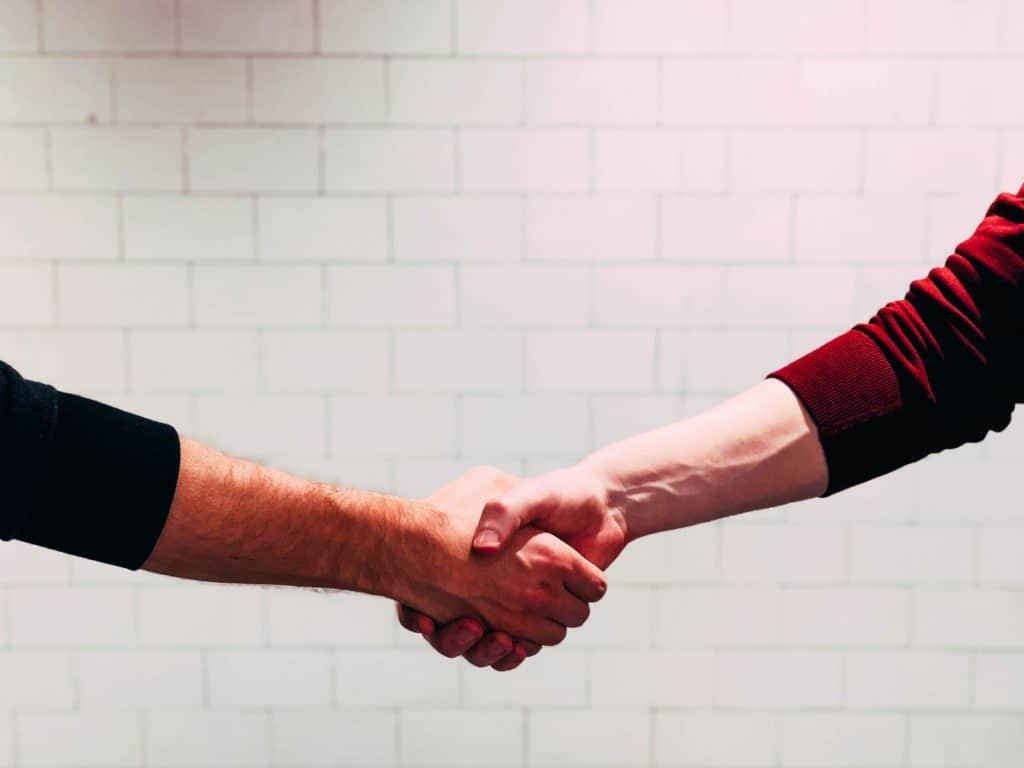 Breckenridge Insurance and InspectorPro partnership