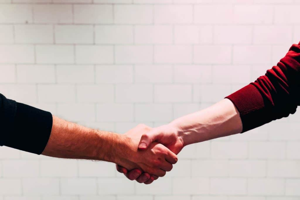 Breckenridge Insurance Announce Strategic Partnership